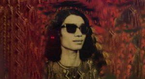 ক্বারী আমির উদ্দিনের গান : যৎকিঞ্চিৎ দেখা এবং শোনা || শামস শামীম