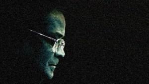 বাই হুমায়ূন, অফ হুমায়ূন অ্যান্ড অন হুমায়ূন চলচ্চিত্রাবলি