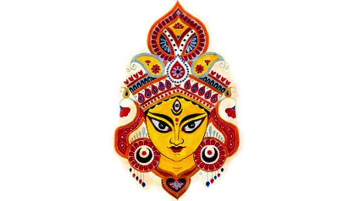 পুজোর স্মৃতিকণা || সুমনকুমার দাশ