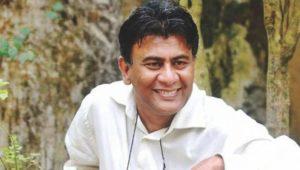 এবাদ-মাসুদ সংলাপিকা : তারেক মাসুদ উবাচ