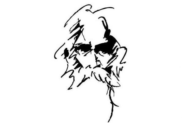 'গান' শব্দটির ব্যবহারভেদে ব্যঞ্জনাবৈভিন্ন্য : রবীন্দ্রনাথের গান থেকে চয়িত || সৈয়দ শামসুল হক