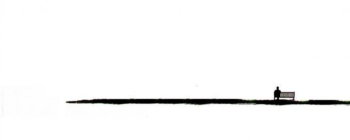 জন কিটস্, ফ্যানি, ডিলান টমাস্, কাইটলিন, আবুল হাসান, সুরাইয়া…