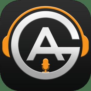 Gaa app