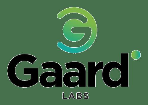 Gaard Labs