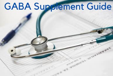 GABA Supplement Guide 2020