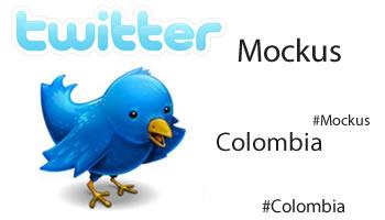 Mockus Colombia Twitter