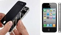 Costo del Apple iPhone 4