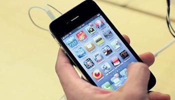 Consumer Reports No al iPhone4