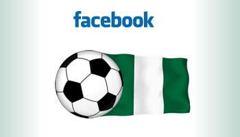 Suspencion Nigeria Futbol