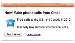 Llamadas gratis a Estados Unidos USA y Canada