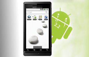 Motorola Actualizacion Android Latino America