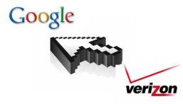 Net Neutrality Google Verizon Neutralidad Red