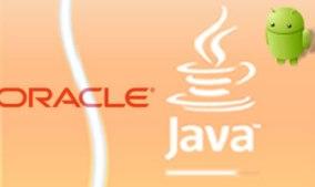 Oracle demanda a Google por Android
