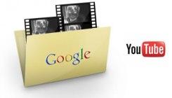 Peliculas gratias YouTube