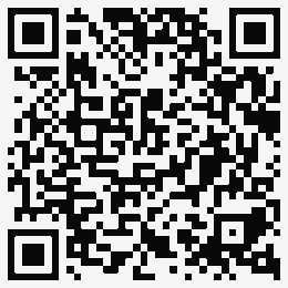 QR Code BuzzVoice App