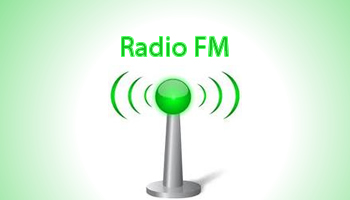 Radio FM obligatorio en dispositivos moviles