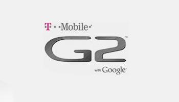 Tmobile G2 con Google Android