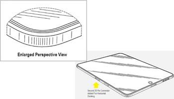 Diagrama De Un Iphone 4