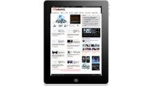 Apple iPad Colombia