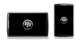 BlackBerry Tablet 2010