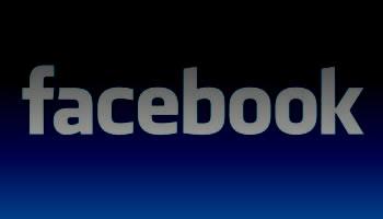 FacebookDown