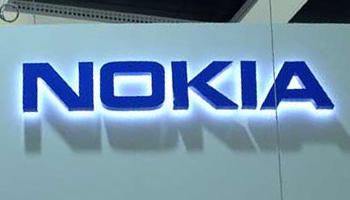 Nokia Nuevo Director