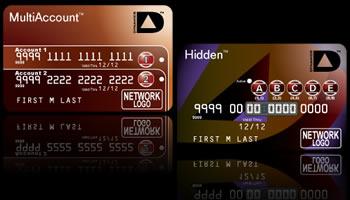 Tarjetas de credito del futuro