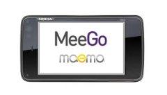 Nokia N900 MeeGo y Maemo
