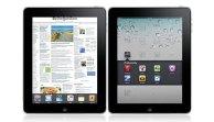 Apple iOS 4.2 para iPad