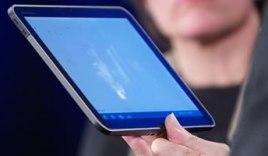 Motorola Tablet con Android