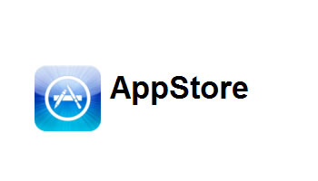 Apple AppStore en Twitter