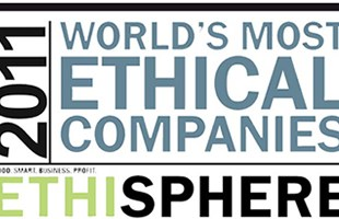 Empresas mas eticas del mundo