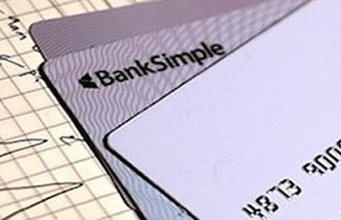 BankSimple