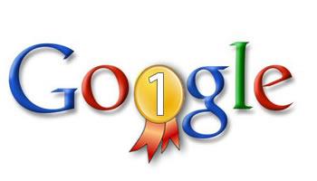 Google mejor reputación