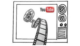Peliculas YouTube
