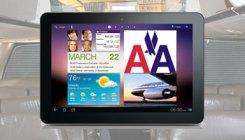 American Airlines Samsung Galaxy Tab 10.1