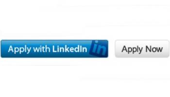 Boton LinkedIn