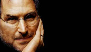 Documental - Video Steve Jobs