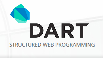 Google Dart - Lenguaje web
