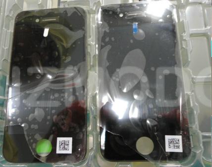 iPhone 4S -Brasil