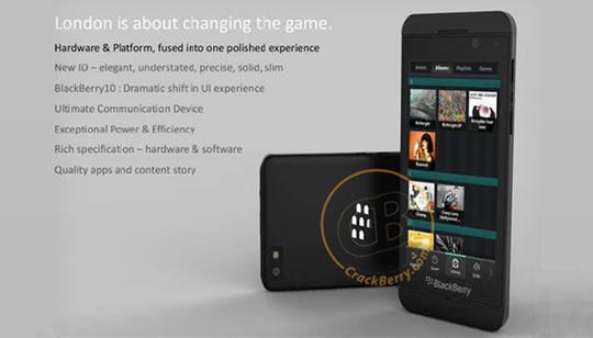 Samsung Galaxy Pro, el terminal Android con teclado QWERTY