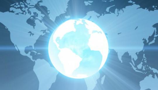 Futuro Digital Latinoamérica