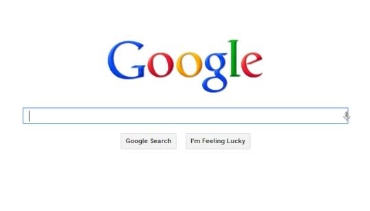 Maestro en Google