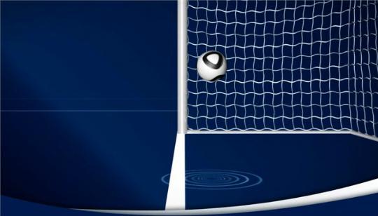 Tecnología de Gol