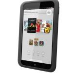 Nook HD Tablet Negro