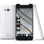 Celular HTC Quad-Core