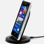 Nokia Lumia 925 Dock