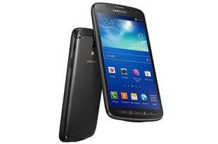 Celular Samsung Galaxy S4 Active