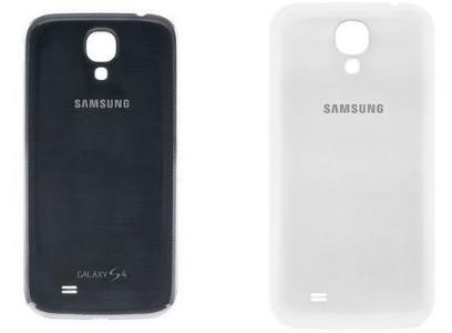 Galaxy S4 Inalámbrico