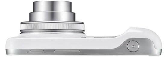 Galaxy S4 Zoom 10x